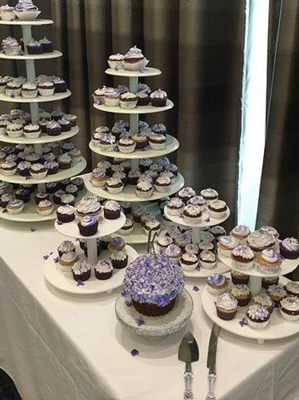 Wedding Gallery cupcakes/cakepops-8