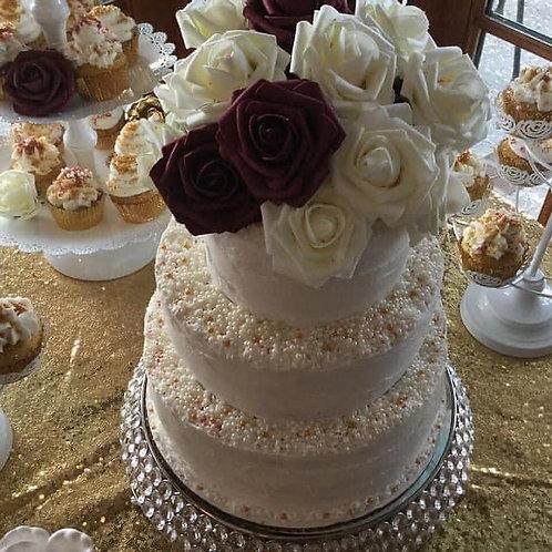 Wedding Gallery- 3