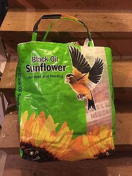 feed bags.jpg