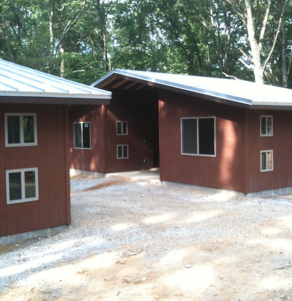 Cabins.png