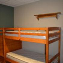 V-Lodge-Room-1-e1510090870480-150x150.jp