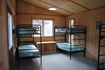 Cabin-Interior.png