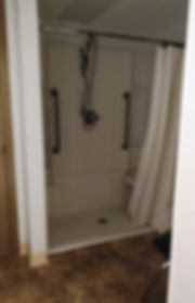 handicapped accessible shower.jpg