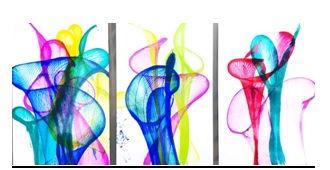 string art.jpg