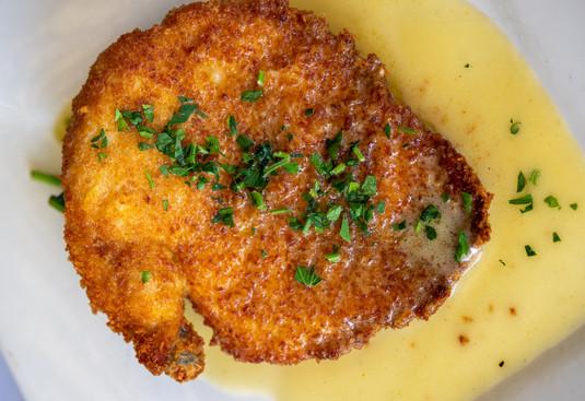 pollo al limone1.jpg