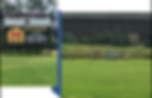 Centurion Rugby Club Advertising Space F