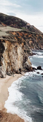 Coastal4.jpg
