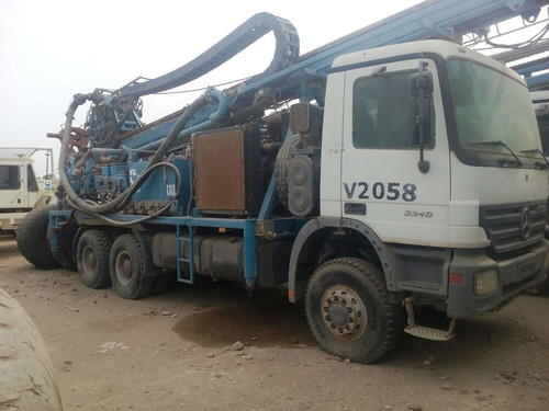 Oilfield Drilling Equipment for Sale