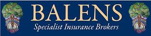 Balens-logo1.jpg