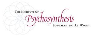 Institute-of-Psychosynthesis.jpg