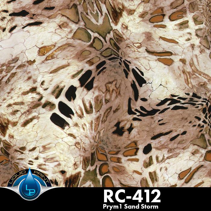 RC-412