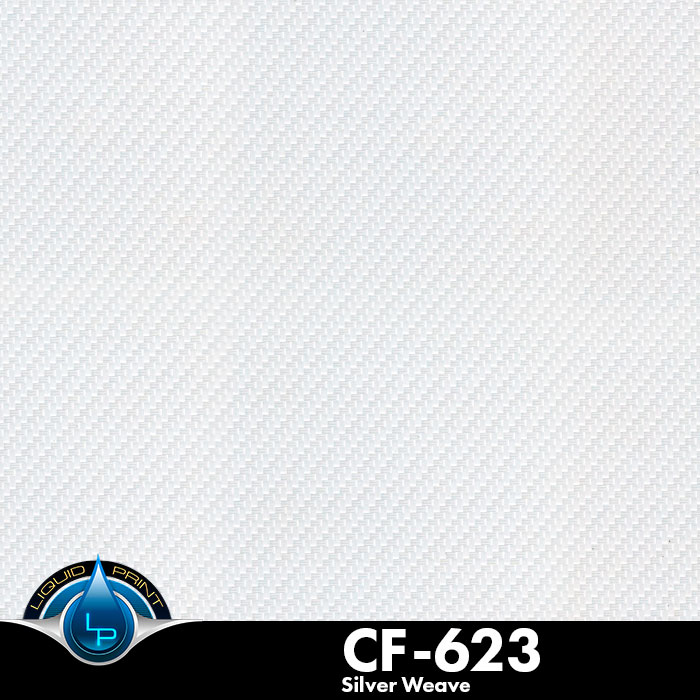 CF-623