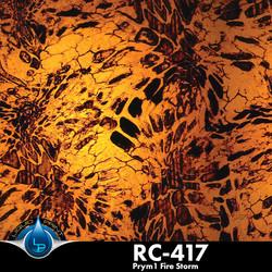RC-417
