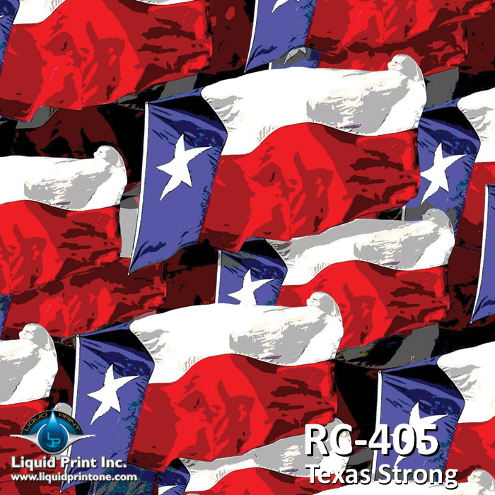 RC-405