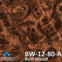 BW-12-80