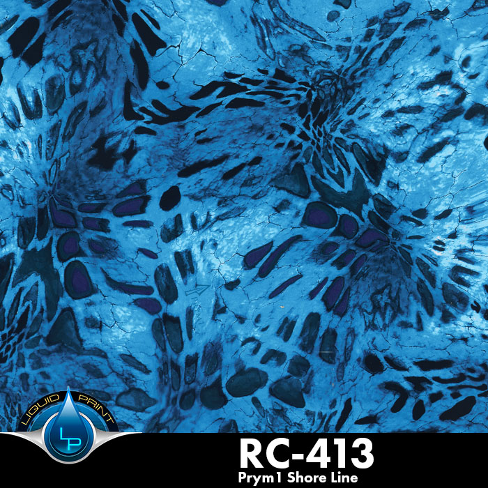 RC-413