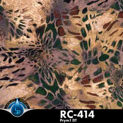 RC-414