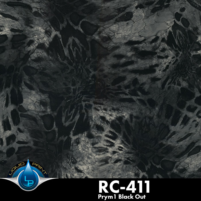 RC-411