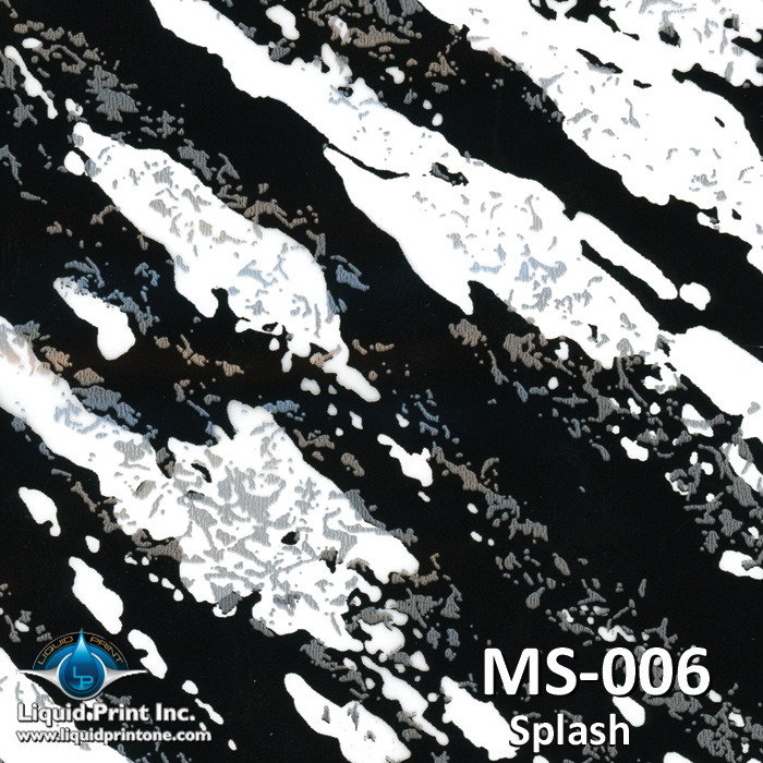 MS-006