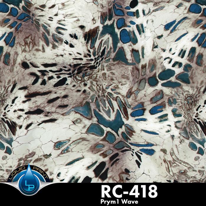 RC-418