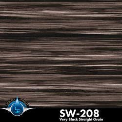 SW-208