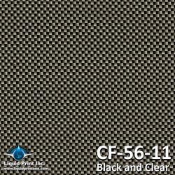 CF-56-11