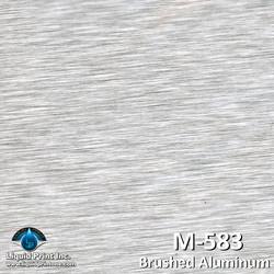 M-583
