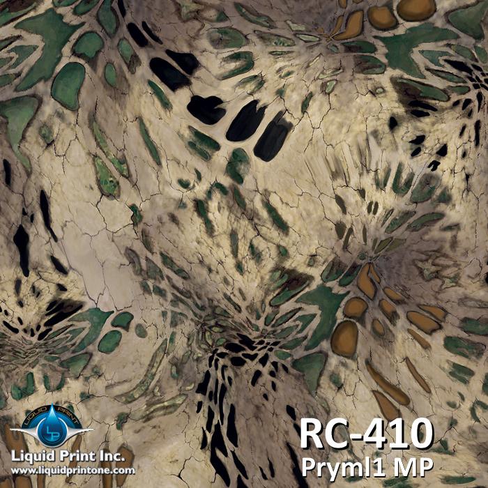 RC-410