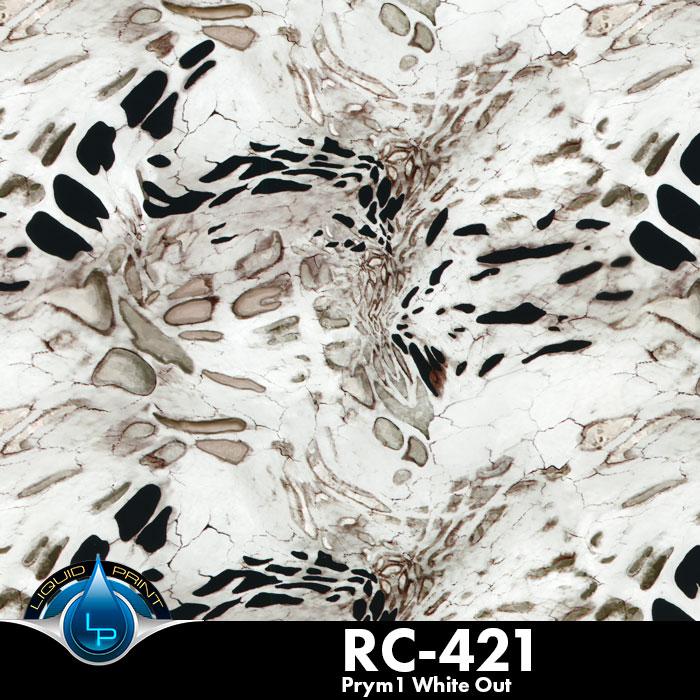 RC-421
