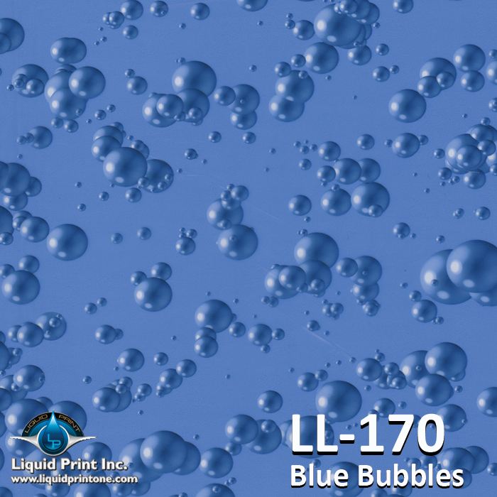 LL-170