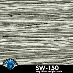 SW-150