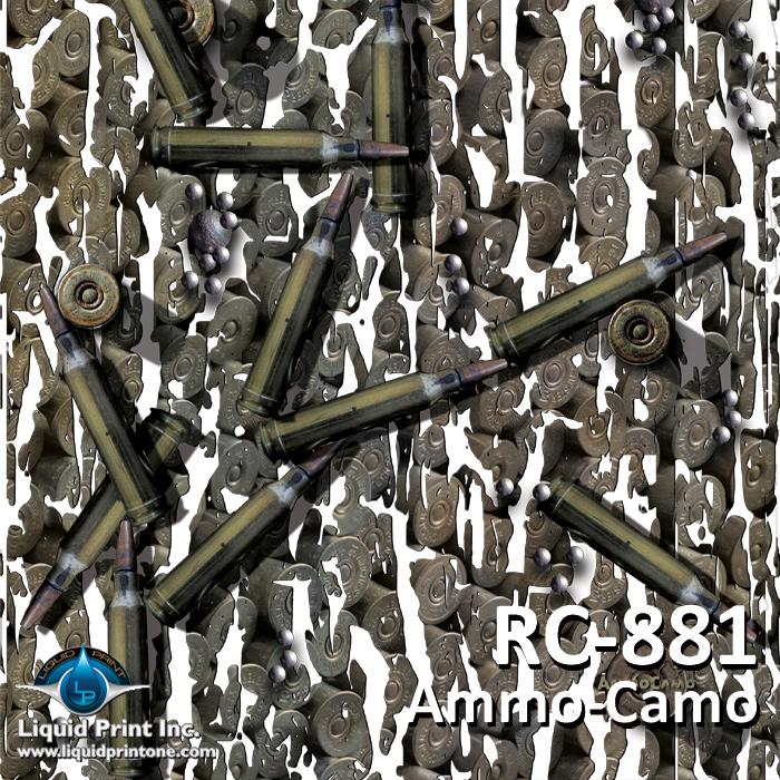 RC-881