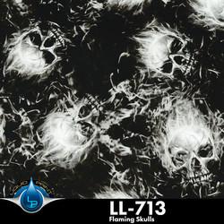 LL-713
