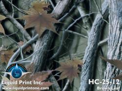 HC-25-12