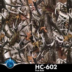 HC-602
