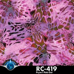 RC-419