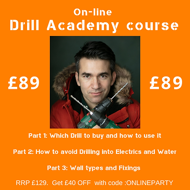 online drill academy cover.png