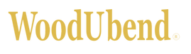 cropped-Logo-No-Background.png