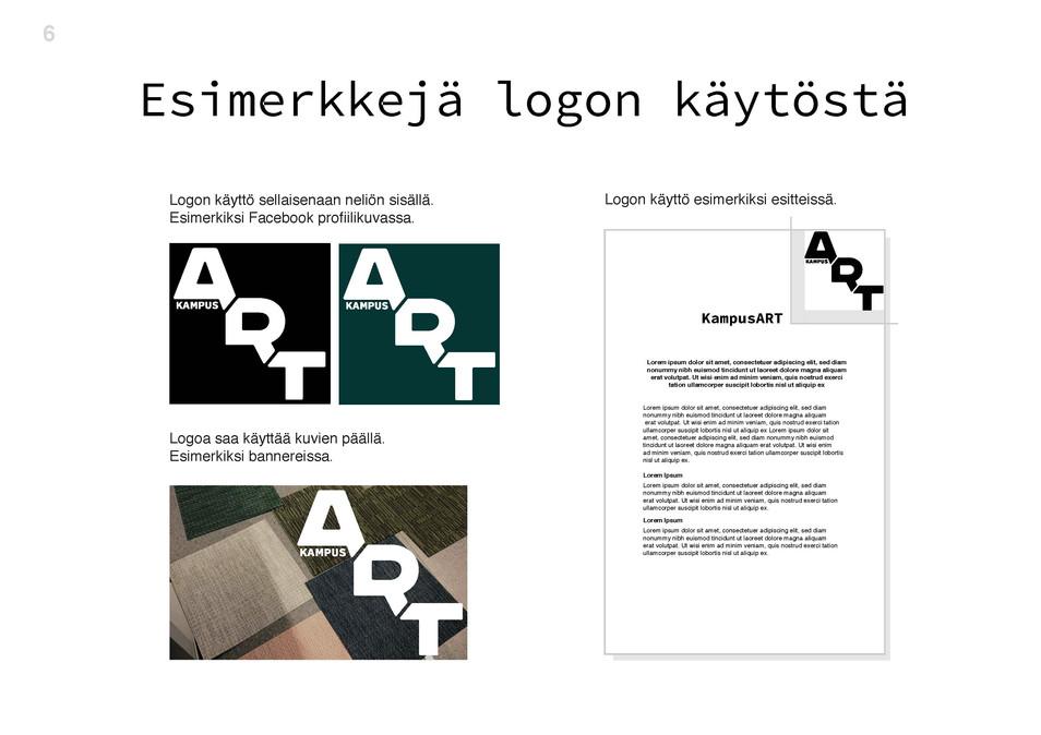 KampusART_Graafinen_ohjeistus_final_Sivu