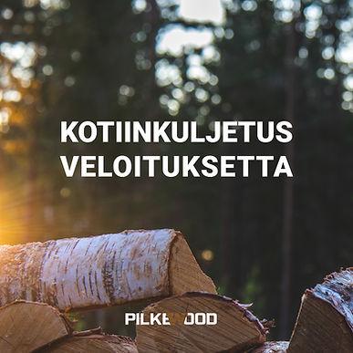 Pilkewood-1v-facebook-1080x1080px.jpg