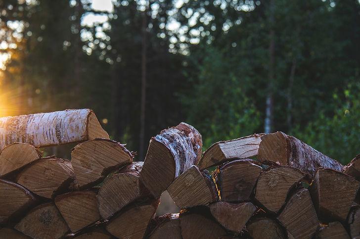 pilkewood-polttopuut-web.jpg