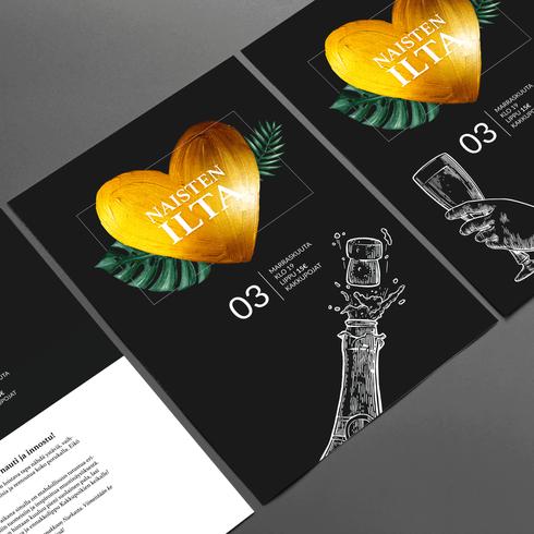 05 Poster design
