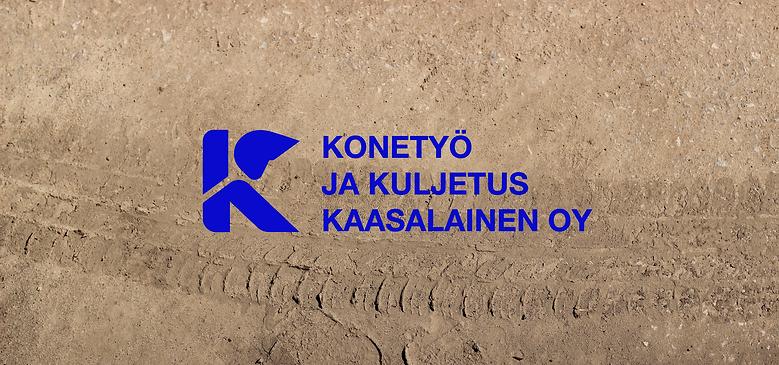 Konetyö-ja-Kuljetus-KaasalainenOy-hiek
