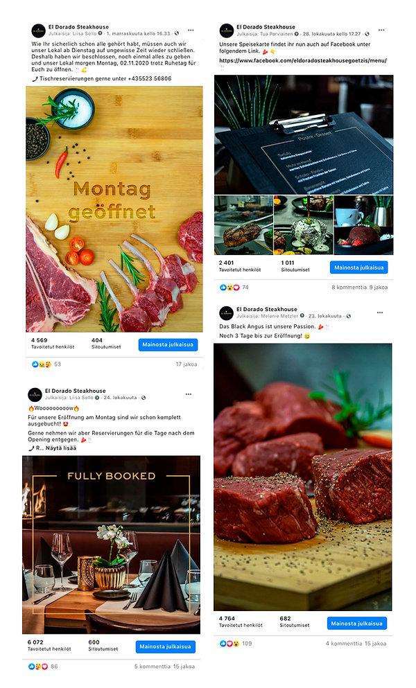 facebook-el-dorado-steakhouse-5.jpg