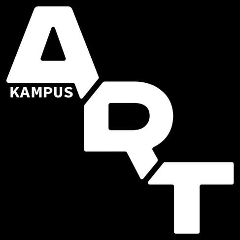 KAMPUSART3.jpg