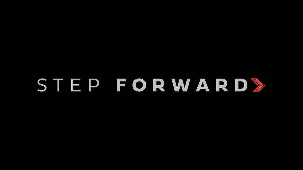 Step-Forward-logo-RGB-vaaka-musta-1920x1