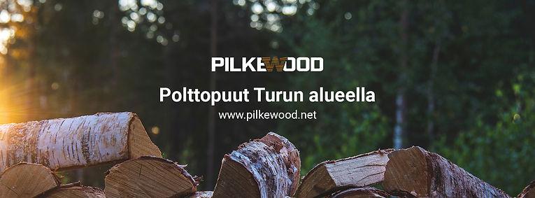 Pilkewood-FB-kansikuva-08-2020.jpg