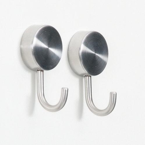 Magnetiska krokar (Porta)