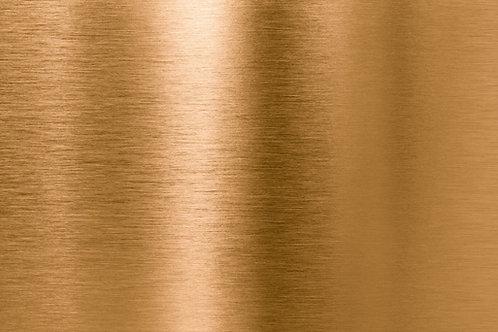 Enamello Unique Coppar, 600x3000 mm
