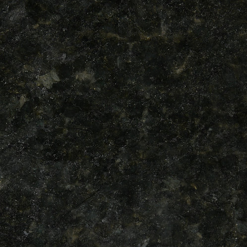 Enamello Unique Granite, 600x3000 mm